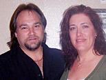 John & Christina Obin